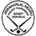 Jawaharlal Nehru Hockey Tournament Society