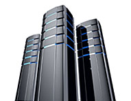 Matrix Infosoft Web Hosting